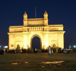 Gate of India - Mumbai